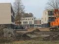 2014-11-05 Het Nieuwe Bijvank Sibculobrink (4).JPG