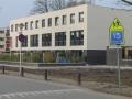 2014-12-02 Het Nieuwe Bijvank Planten Afscheiding  (2).JPG