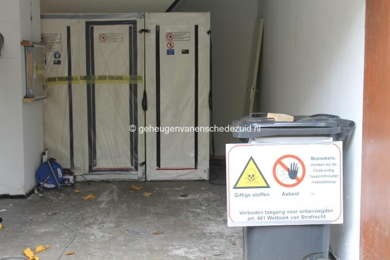 2014-11-05 Piksenbrink 195 asbestsanering.JPG