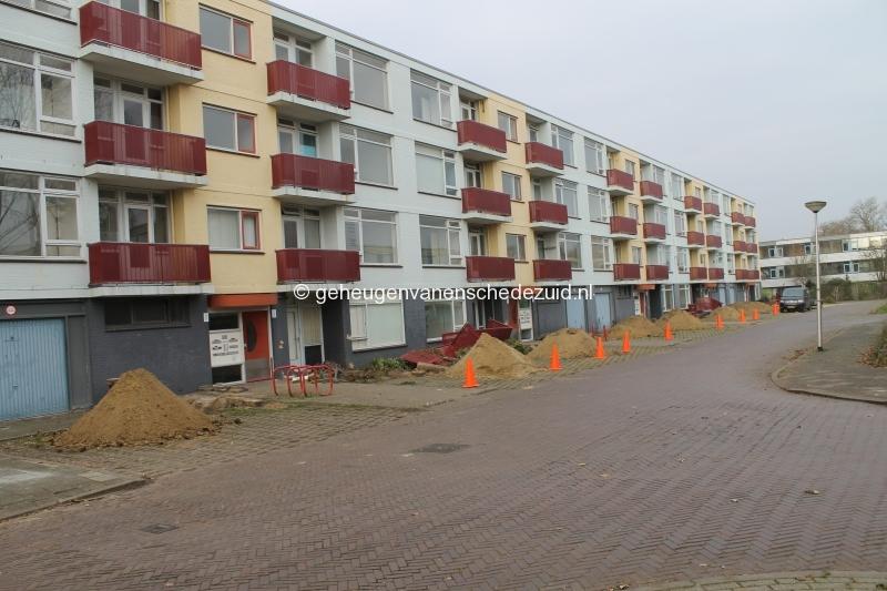 2014-12-02 Piksenbrink Afsluiting flat Gas-water-electrisch.JPG