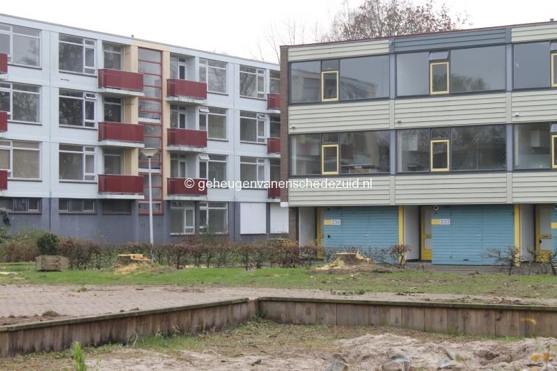 2014-12-02 Piksenbrink voor nr 220 Bomenkap (1).JPG
