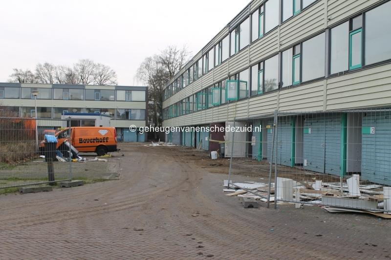 2015-01-06 Asbestverwijderen.JPG