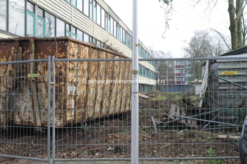 2015-01-06 Tuinen leeg halen (1).JPG