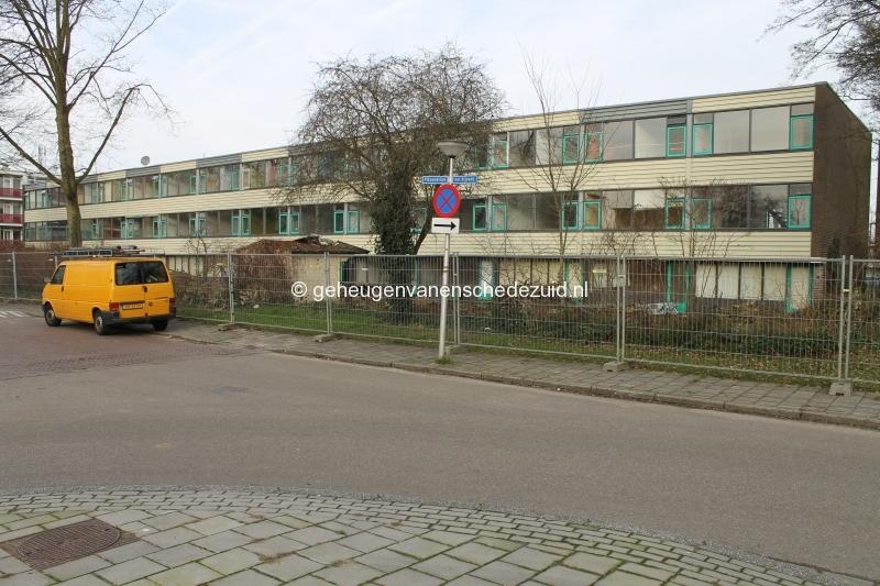 2015-01-06 Tuinen leeg halen (3).JPG