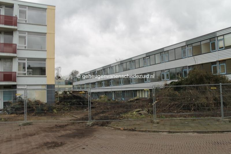 2015-01-09 Tuinen leeg halen  (3).JPG