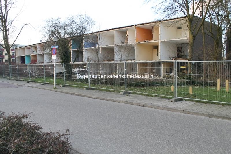 2015-02-14 Piksenbrink 1-14 Sloop gevel (1).JPG
