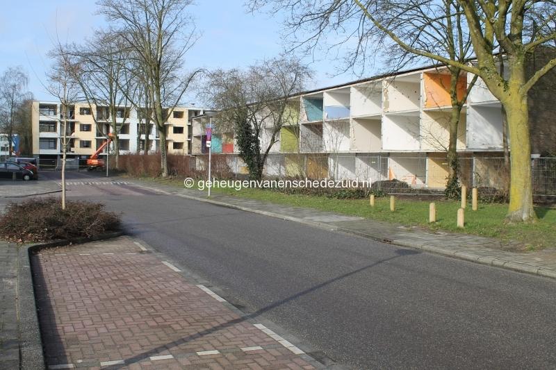 2015-02-25 Piksenbrink ingang.JPG