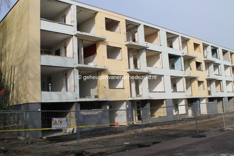 2015-02-25 Piksenbrink sloop flat (1).JPG