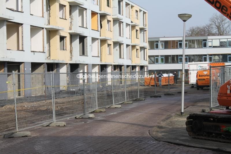 2015-02-25 Piksenbrink sloop flat (2).JPG