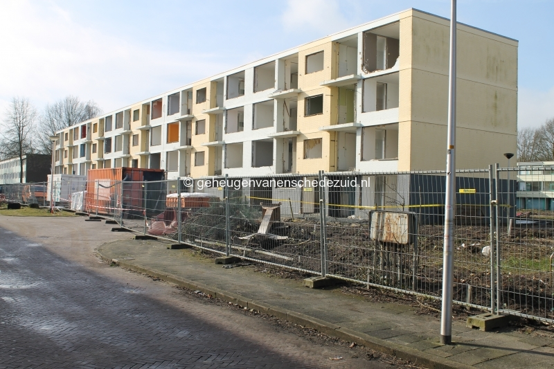 2015-02-25 Piksenbrink sloop flat (5).JPG