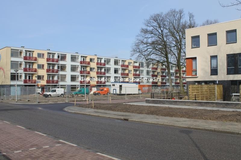 2015-02-25 Pollenbrink flat (1).JPG