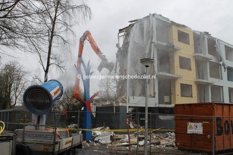 2015-03-03 Sloop flat Piksenbrink (1).JPG