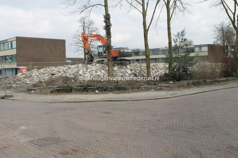 2015-03-13 Piksenbrink 1-14 (1).JPG