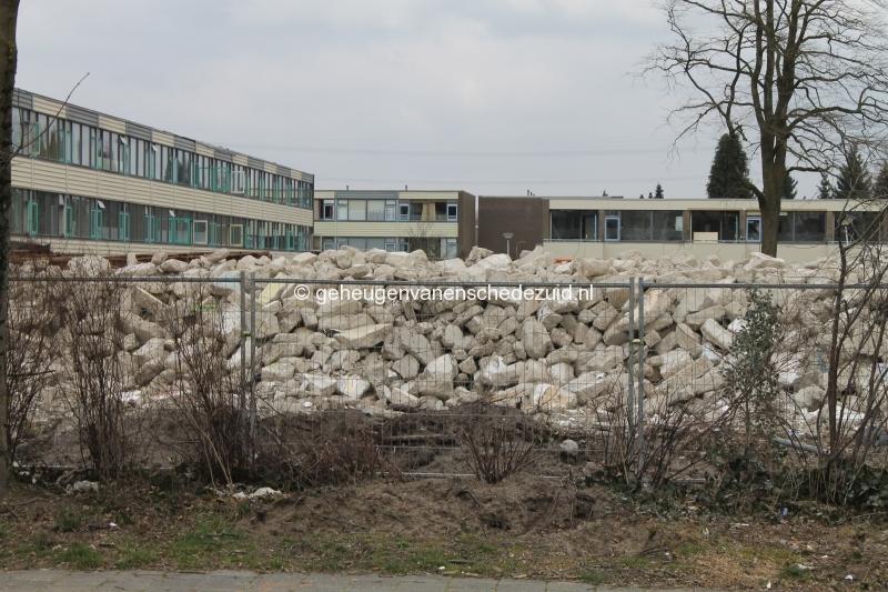2015-03-13 Piksenbrink 1-14 (2).JPG