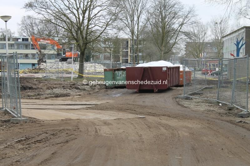 2015-03-13 Piksenbrink sloop flat (1).JPG