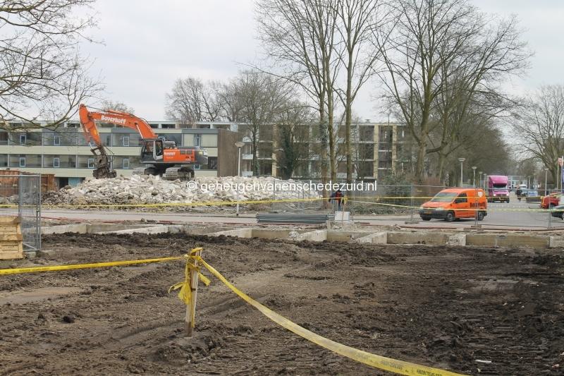 2015-03-13 Piksenbrink sloop flat (3).JPG