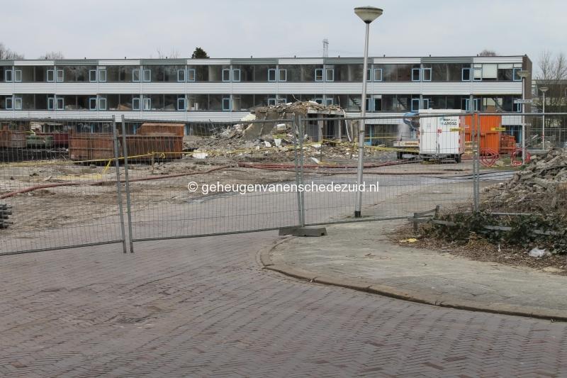 2015-03-13 Piksenbrink sloop flat (5).JPG