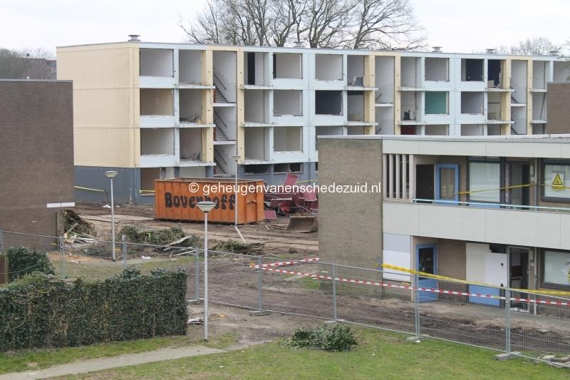 2015-03-13 Pollenbrink flat (2).JPG