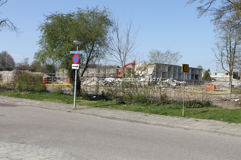2015-04-15 Piksenbrink 33-50 (3).JPG