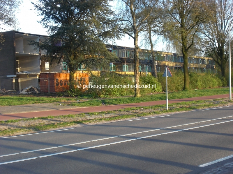 2015-04-20 Piksenbrink 209-225 (1).JPG