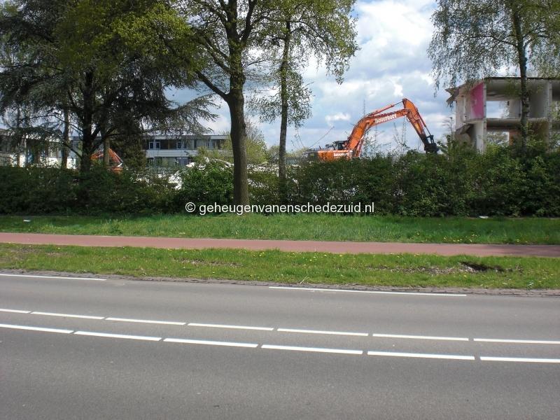 2015-04-30 Piksenbrink 209-225 (2).JPG