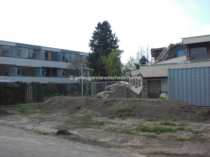 2015-04-30 Piksenbrink Duplex 201-208 (1).JPG