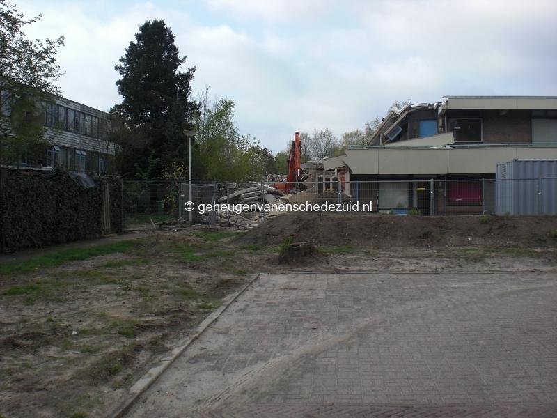 2015-04-30 Piksenbrink Duplex 201-208 (2).JPG
