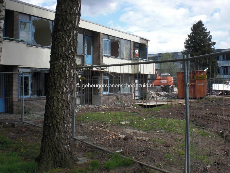 2015-04-30 Piksenbrink Duplex 201-208 (3).JPG