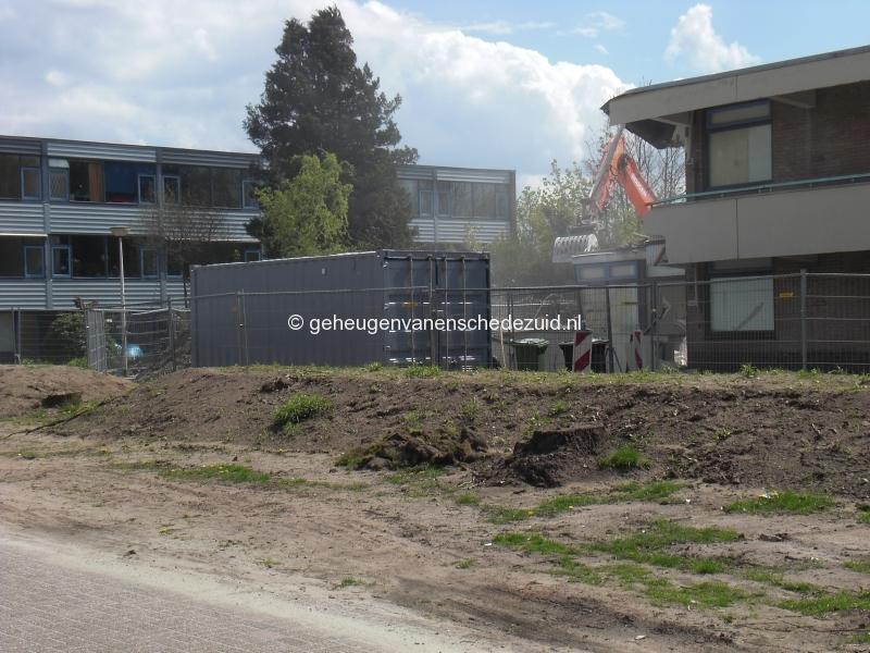 2015-04-30 Piksenbrink Duplex 201-208 (4).JPG