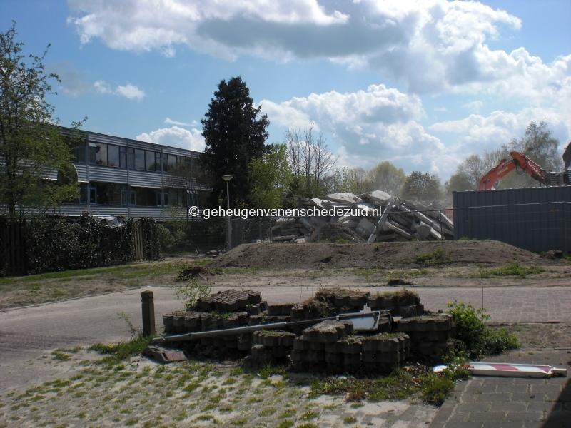 2015-04-30 Piksenbrink Duplex 201-208 (5).JPG