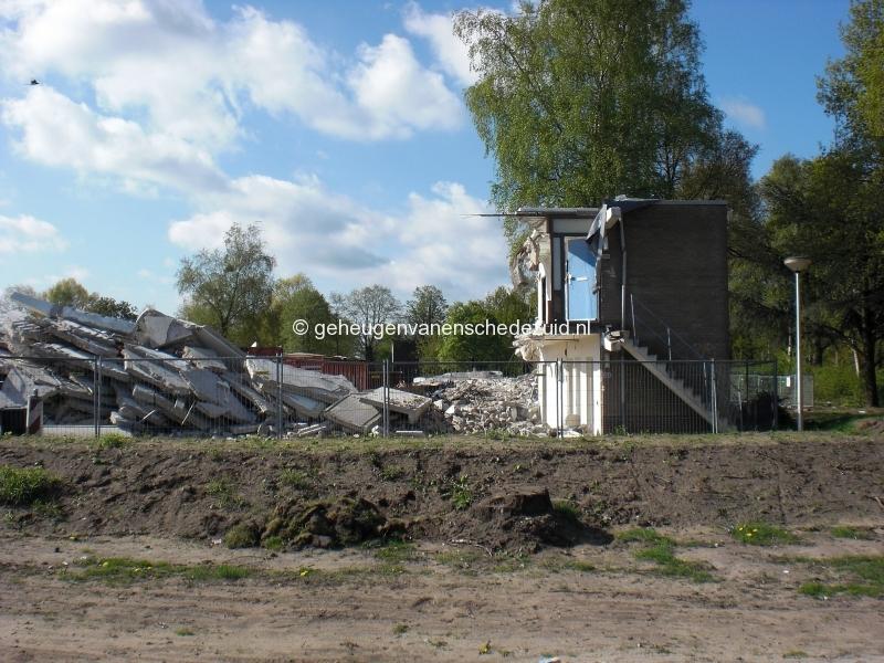 2015-05-02 Piksenbrink 201-208 (2).JPG