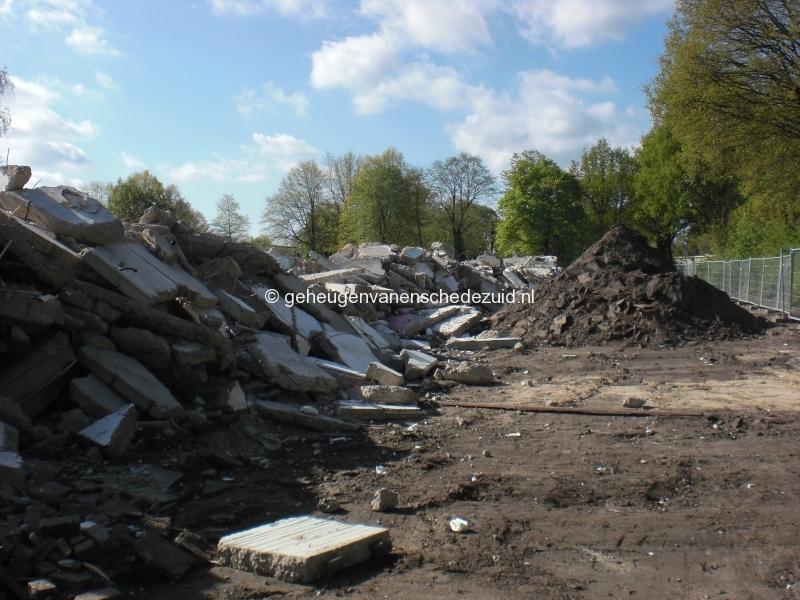 2015-05-02 Piksenbrink 209-225 (1).JPG