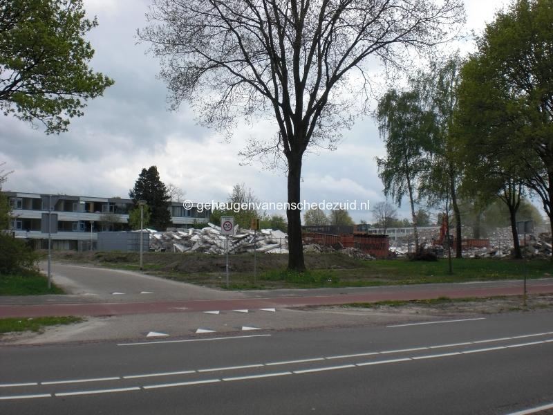 2015-05-04 Piksenbrink 201-208 (1).JPG
