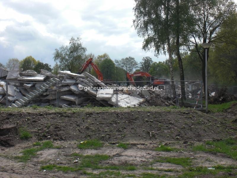 2015-05-04 Piksenbrink 201-208 (3).JPG