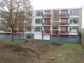2014-12-02 Piksenbrink Aanleg weg achter flat voor sloper (3).JPG