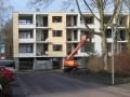 2015-02-25 Piksenbrink sloop flat (3).JPG