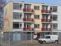 2015-02-25 Pollenbrink flat (2).JPG