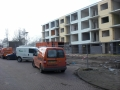 2015-03-10 Piksenbrink flat.JPG