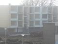 2015-03-10 Pollenbrink flat.JPG