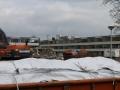 2015-03-13 Piksenbrink sloop flat (2).JPG