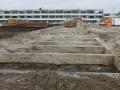 2015-03-13 Piksenbrink sloop flat (4).JPG