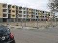 2015-03-13 Pollenbrink flat (1).JPG