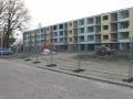 2015-03-16 Pollenbrink Sloop flat (2).JPG