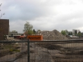 2015-04-30 Piksenbrink vanaf Hekselbrink (1).JPG
