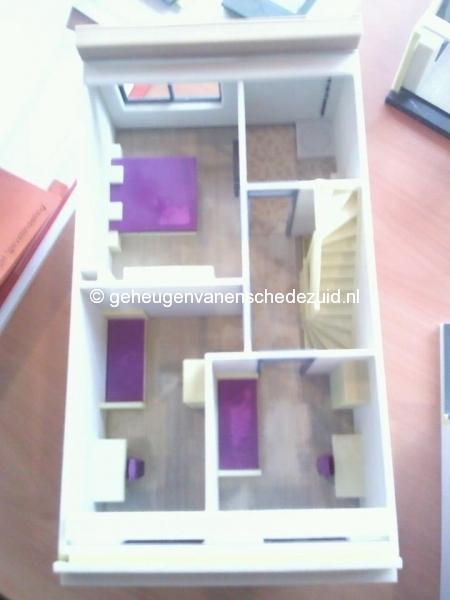 2013-02-16 Maquete Nieuwbouw Nijhuis fase 2 (2).jpg