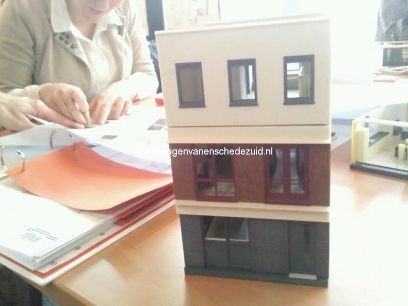 2013-02-16 Maquete Nieuwbouw Nijhuis fase 2 (5).jpg