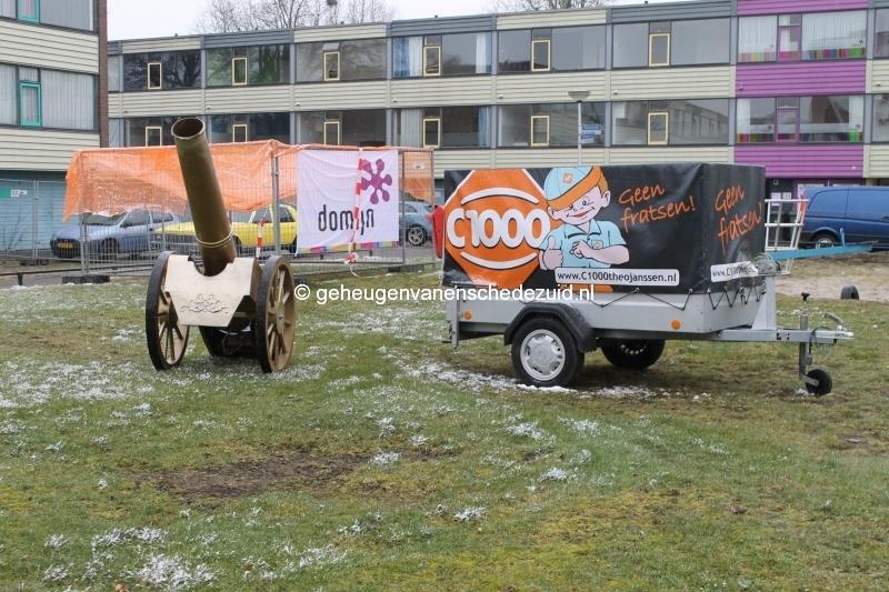 2013-03-20 Feest tbv Start Sloop Bijvank Noord    (102).JPG