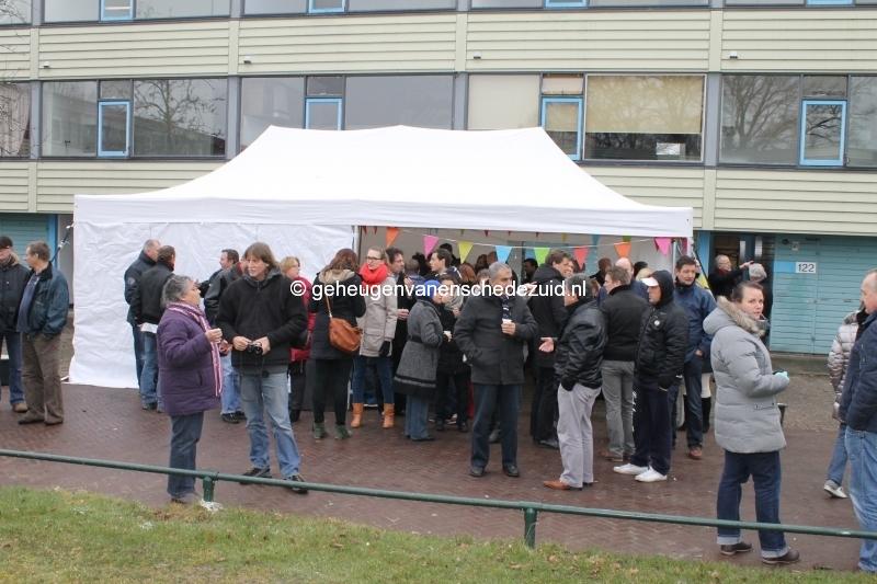 2013-03-20 Feest tbv Start Sloop Bijvank Noord    (110).JPG