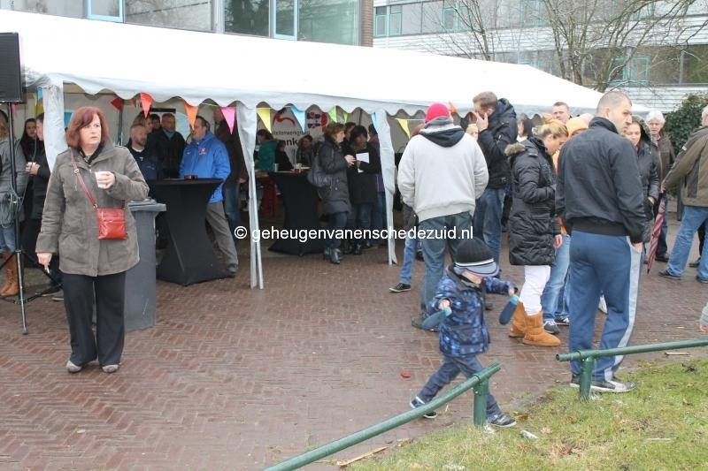 2013-03-20 Feest tbv Start Sloop Bijvank Noord    (111).JPG
