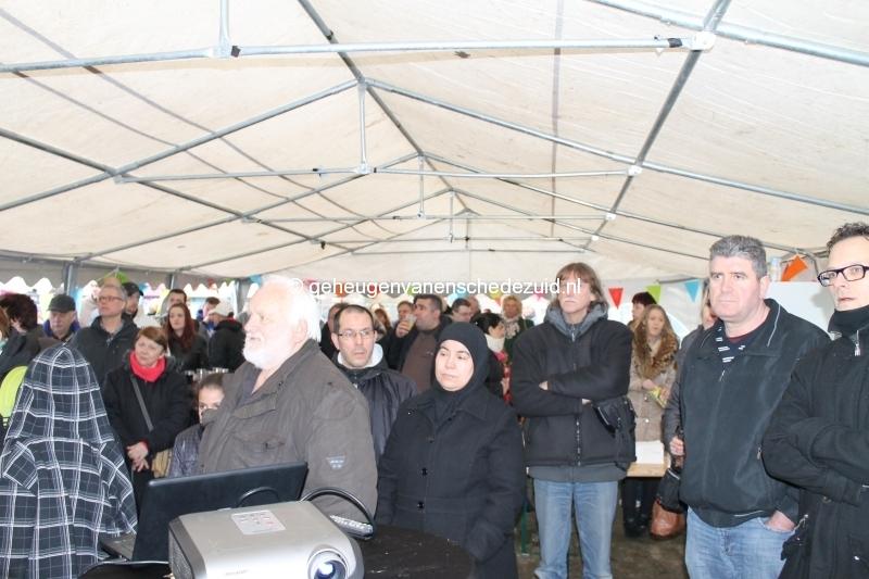 2013-03-20 Feest tbv Start Sloop Bijvank Noord    (115).JPG